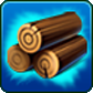 Lumber production achievement.png