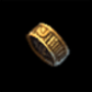 Ring Crafting.png