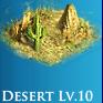 Desert10.png