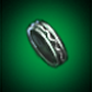 Ring Crafting2.png