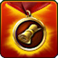 Honor Medal achievement.png