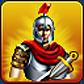 Warrior kill achievement.png