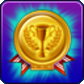 Overal medal achievement.png