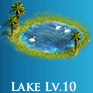 Lake10.png