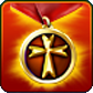 Cross Medal achievement.png