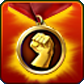 Courage Medal achievement.png