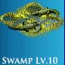 Swamp10.png