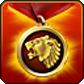 Lion Medal achievement.png