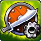 Train Swordsman achievement.png