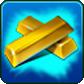 Gold production achievement.png