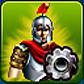 Train Warrior achievement.png