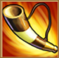 Ivory Horn.png