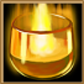 HolyWater pack.png