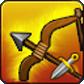 Archer kill achievement.png