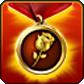 Rose Medal achievement.png