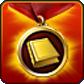 Wisdom Medal achievement.png
