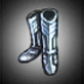 Foot Gear1.png