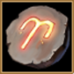 Aries Amulet.png