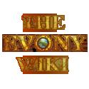 Evony Wiki