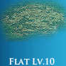 Flat10.png