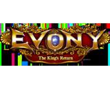 Evony: The King's Return Wiki