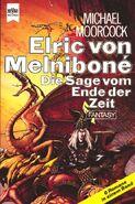Elric-Saga
