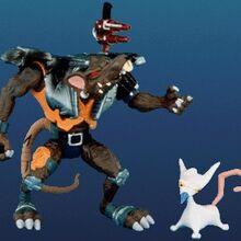 Toy evil henchrat.jpg