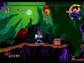 EarthwormJim MegaDrive njc-boss
