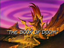 The Book of Doom.png