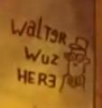 Walter6
