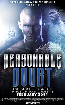 ReasonableDoubt 2011.png