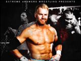 EAW King of Extreme (2012)