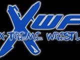 X-Treme Wrestling Federation