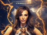 EAW Clash of Kingdoms (2020)