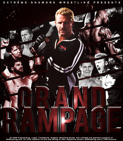 EAW Grand Rampage 2K12.png