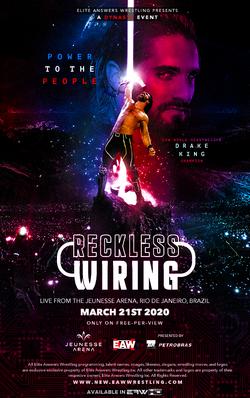RecklessWiring2020.png