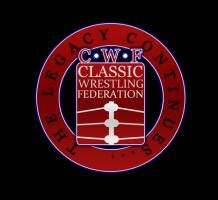 Image of Classic Wrestling Federation
