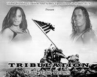 Tribulation4.jpg