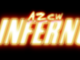 AZCW Inferno