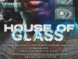 EAW House of Glass (2020)