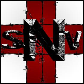 Image of Sex N' Violence