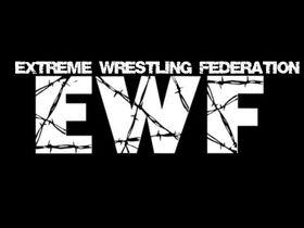 Image of Extreme Wrestling Federation