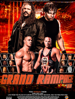 EAW Grand Rampage 2K14.png
