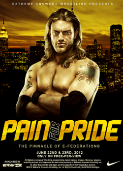 EAW Pain for Pride V.png