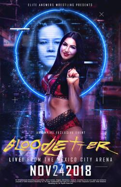 Bloodletter 2018.png