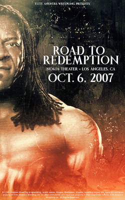 EAW Road to Redemption 2K7.png