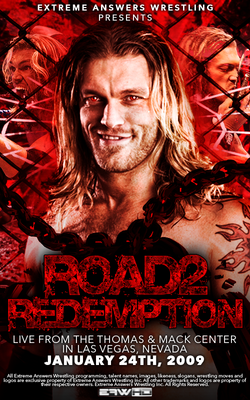 Road2RedemptionV2 2009.png