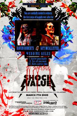 Shock Value Poster.png