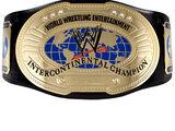 OWA International Championship