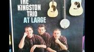 Kingston Trio - Greenback Dollar-0